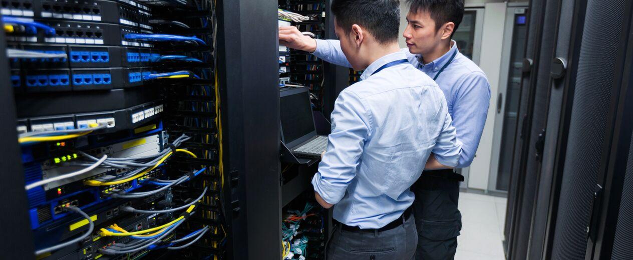 Article hero-Engineers_iStock-682230150