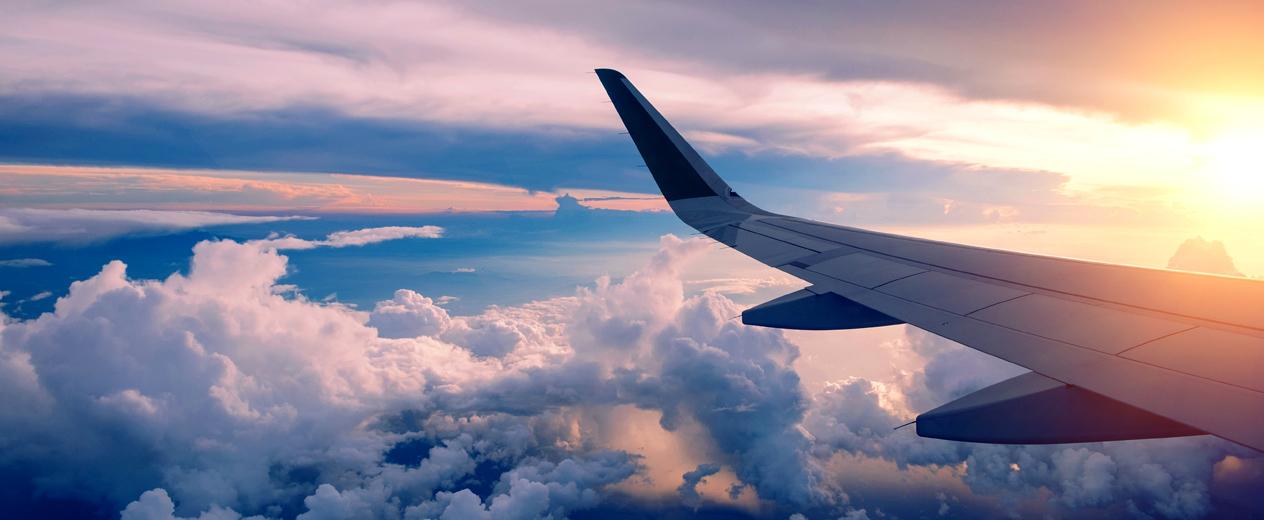 customer-stories-flight-centre-data-centre-hero
