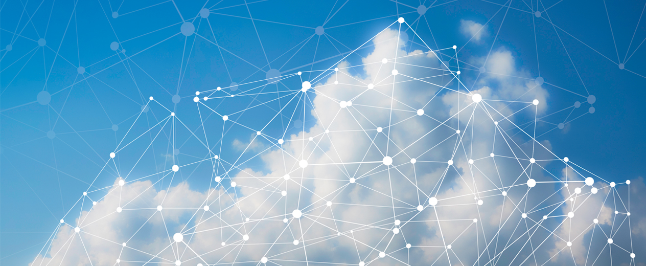 interactive-resource-cloud-optimisation-more-critical-than-migration-cloud-managed-resources