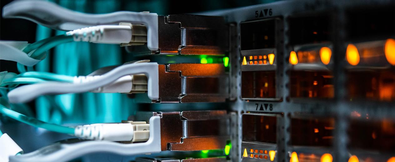 overspending-network-maintenance-hero