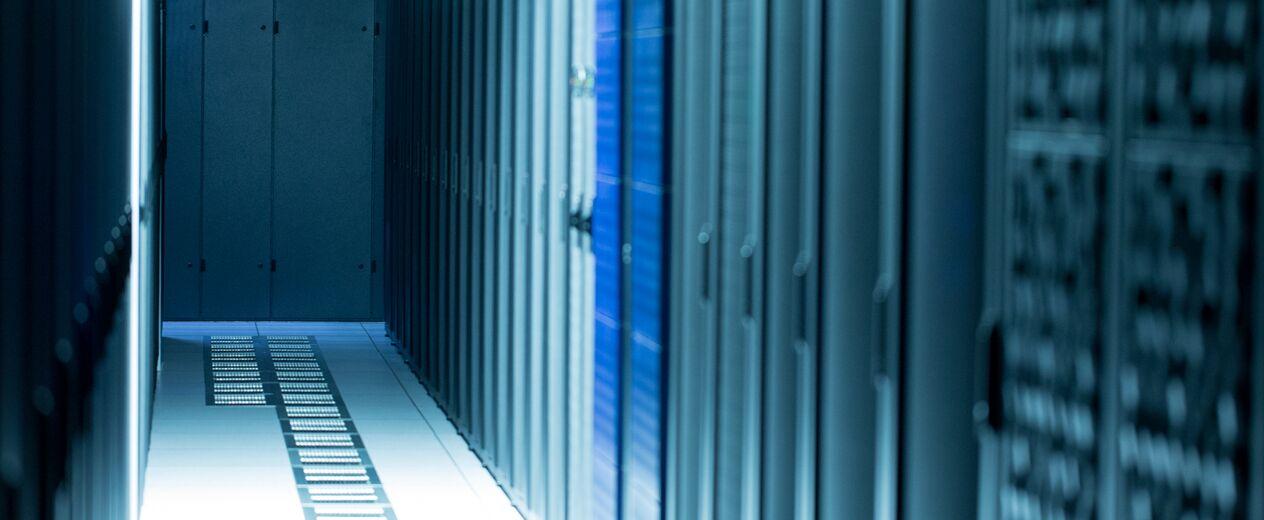 interactive-resource-outsource-inhouse-data-centre-maintenance-data-centre