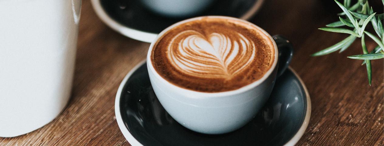 interactive-customer-stories-CoffeeMasked-internal